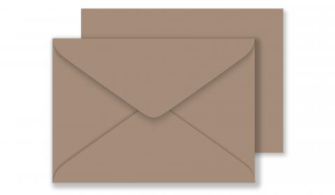 C6 Sirio Colour Cashmere Envelopes 115gsm