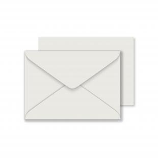C6 Materica Gesso Envelopes 120gsm