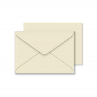 C6 Materica Limestone Envelopes 120gsm