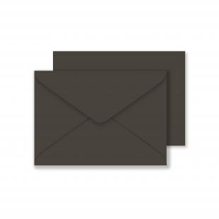 C6 Materica Pitch Envelopes 120gsm