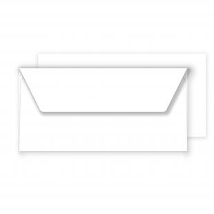DL PRO-DESIGN®  Envelope 120gsm
