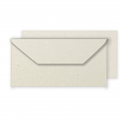 Dl Flap Template Ivory P 01
