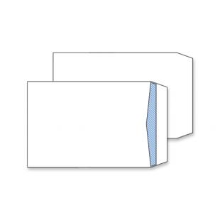 C4 White Self Seal Envelopes (324x229mm)