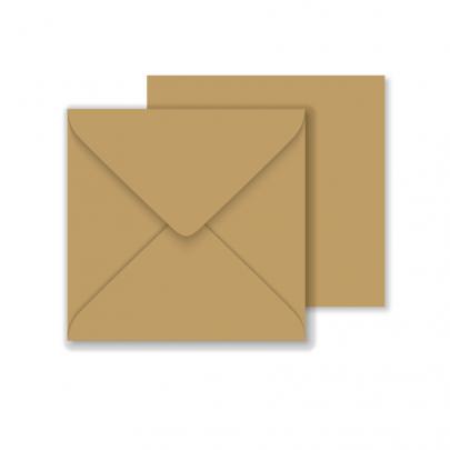 Square Fleck 155X155 01