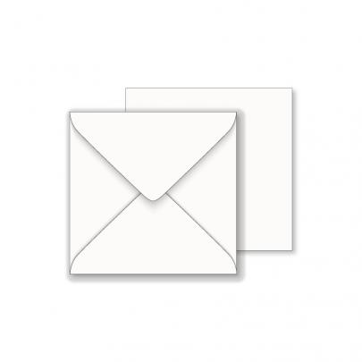 Square White130X130 01