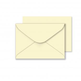 1,000 Wholesale C5 Vanilla Envelopes 130gsm (162mm x 229mm)