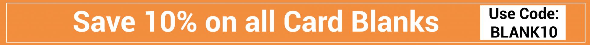 Card Sale