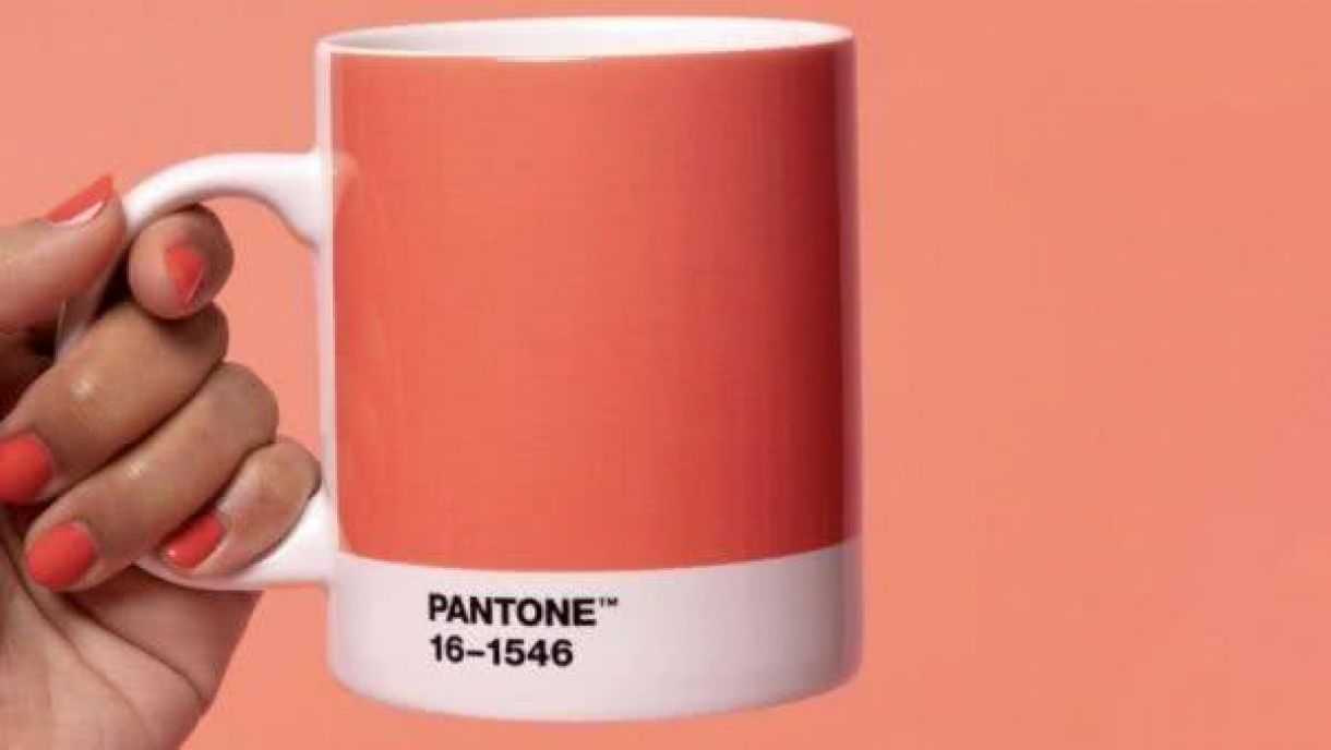 2019 Pantone Color Of The Year 784X441 600X338