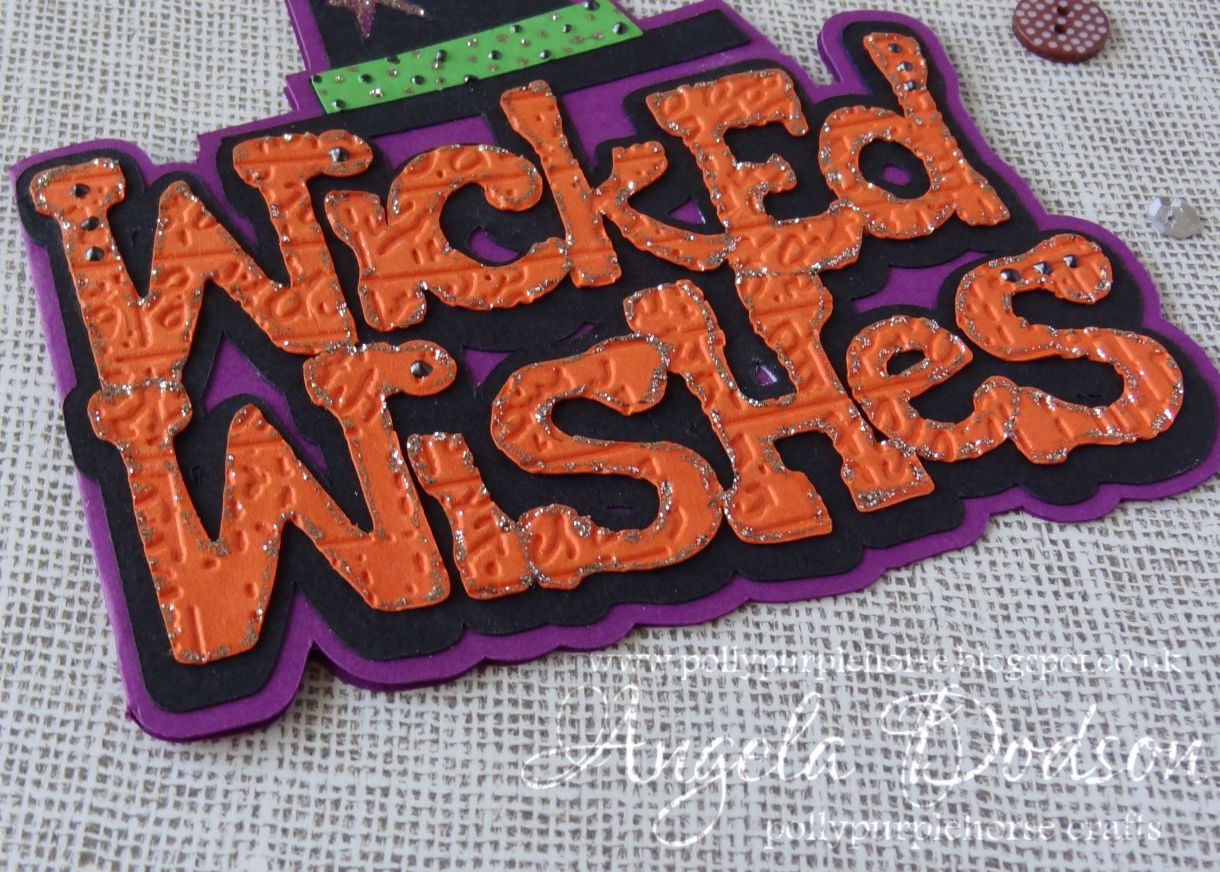 5 Close Up Wicked Wishes  Dsc05056