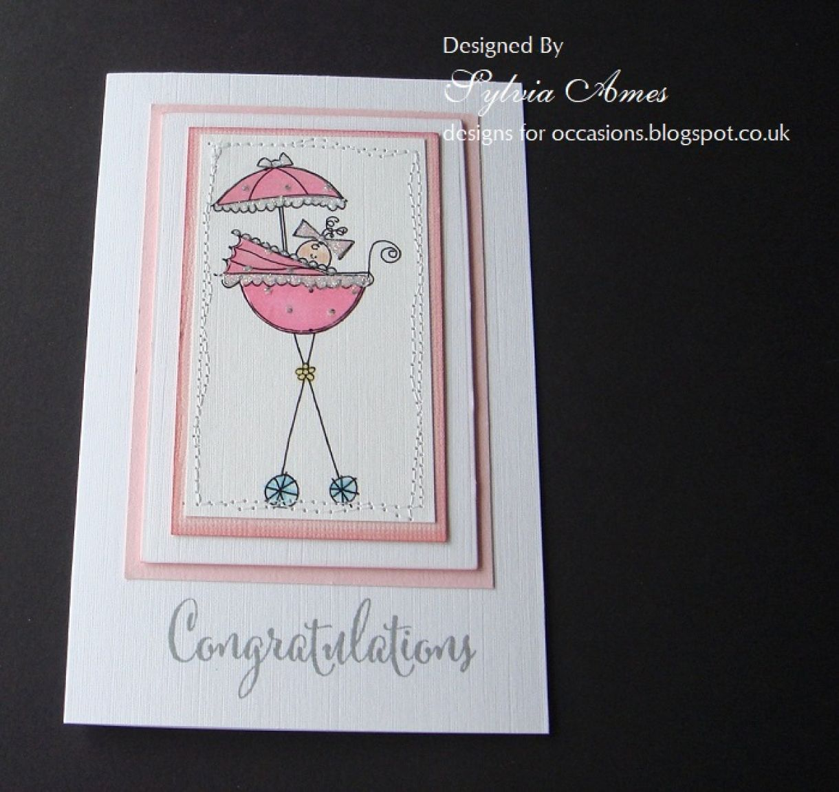 Baby Cards 7