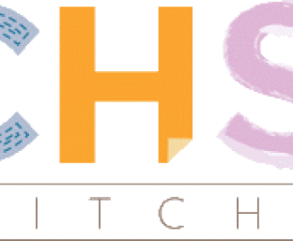 Papermilldirect Attends Stitches: The UK's Trade Show for the Creative Craft Industry