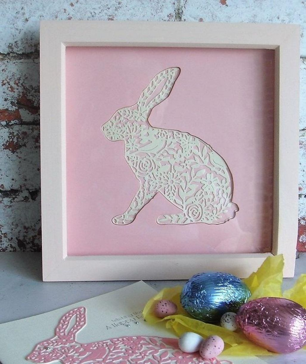 Easter Cards And Crafts 6