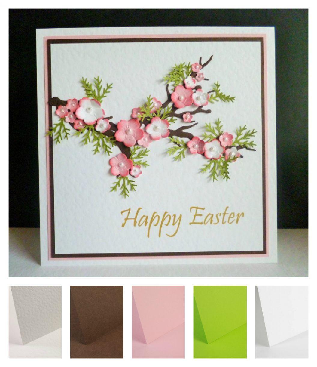 Easter  Colour  Paletter