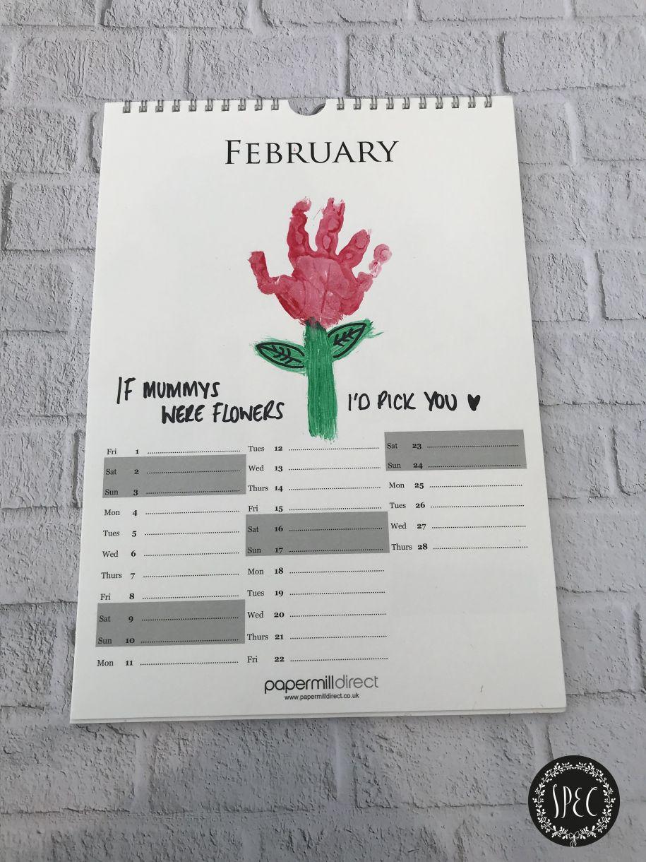 Feb 2019