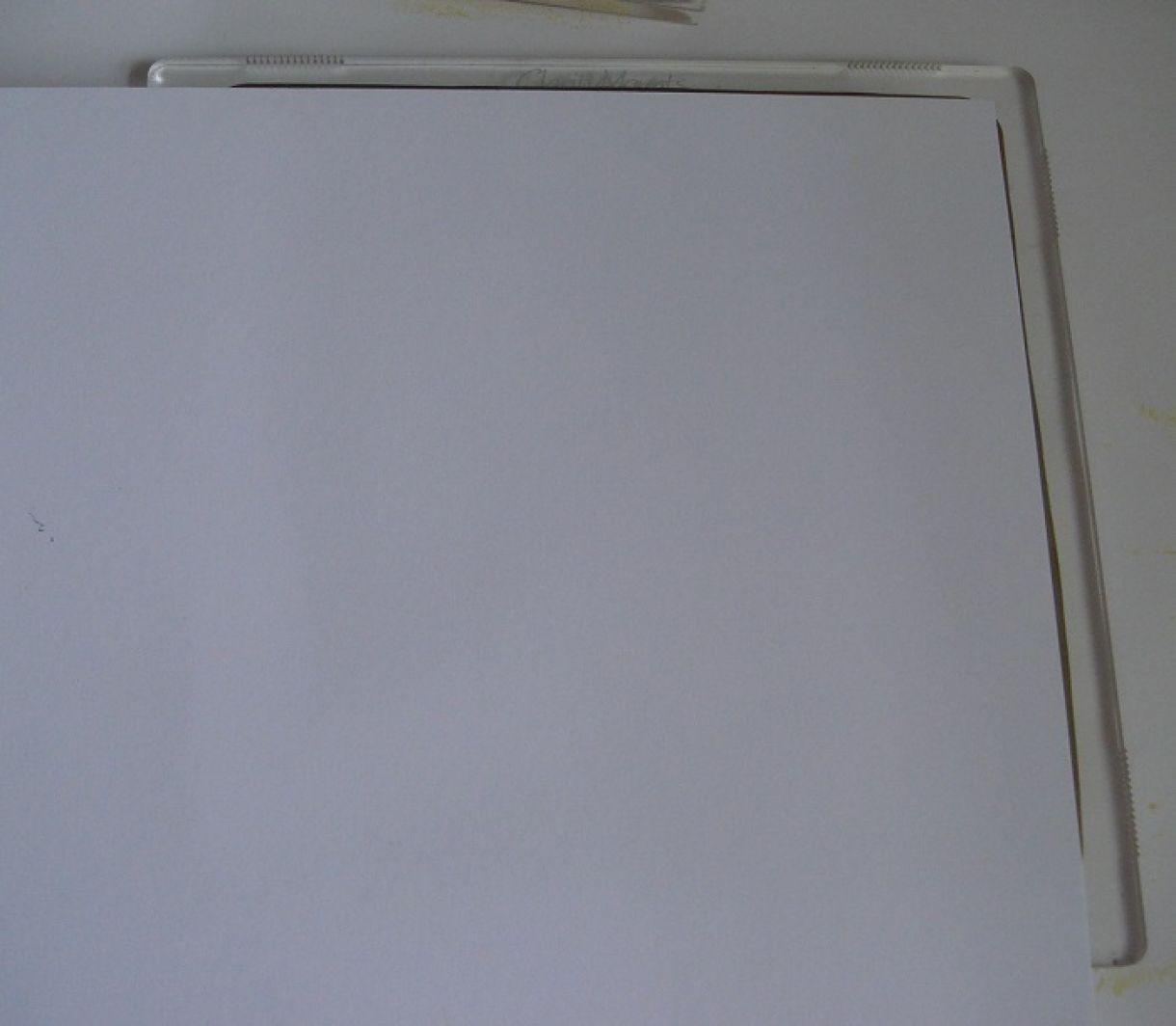 Gelli Plate Tutorial 6
