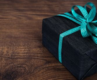 10 Interesting Facts About Father's Day