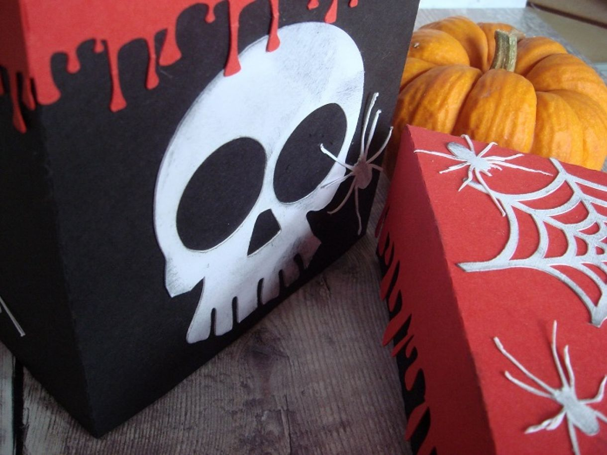 Halloween Tissue And Treat Box4