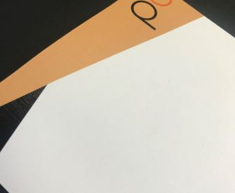 Tips for Created A Professional Letterhead