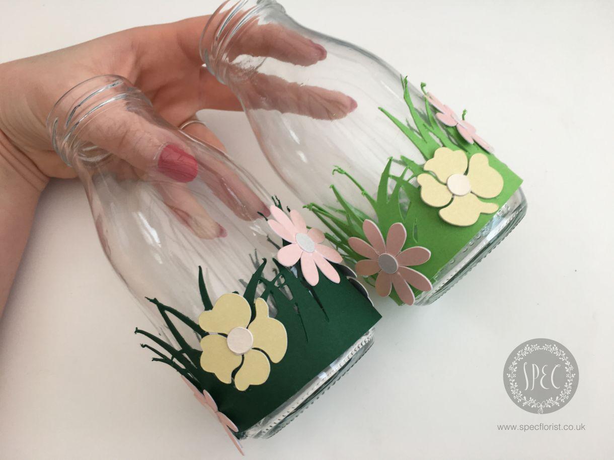 Img 2828 Vases