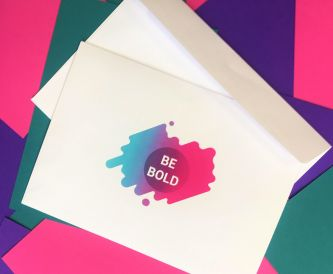 Benefits of Using Branded Envelopes in Your Business