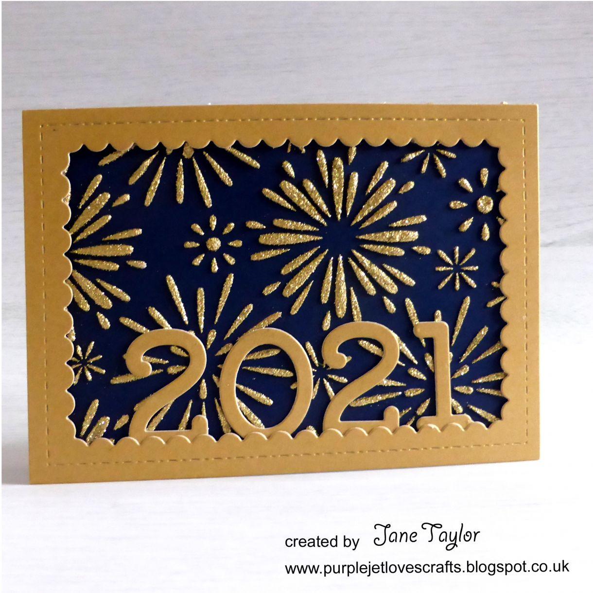 Jane New Year 1C