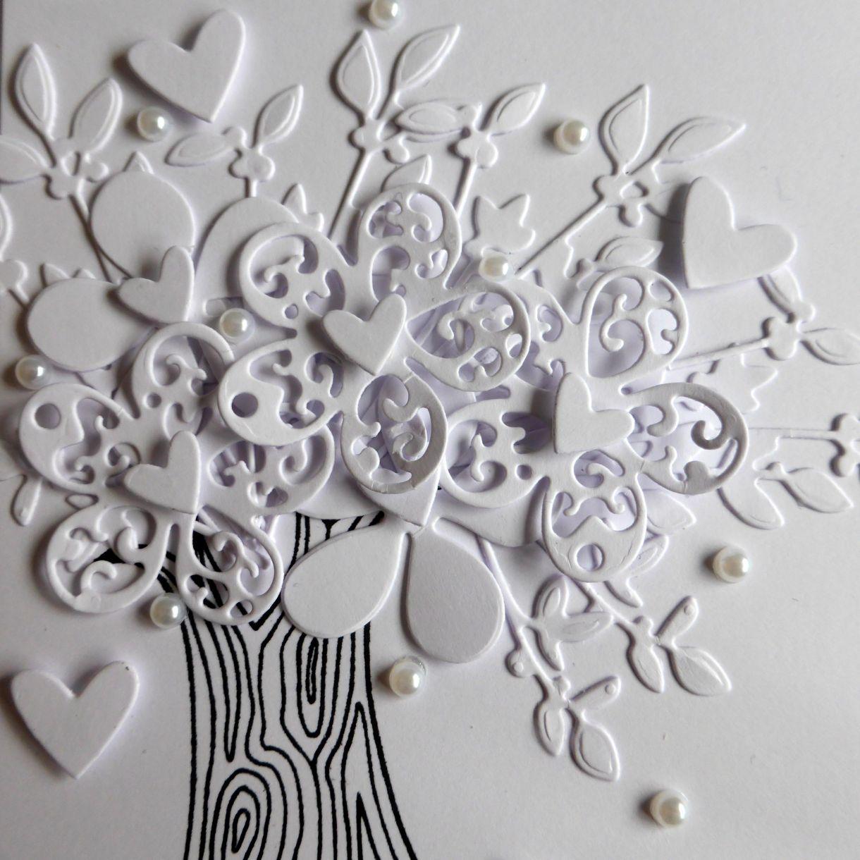 Jane T White Tree 1A
