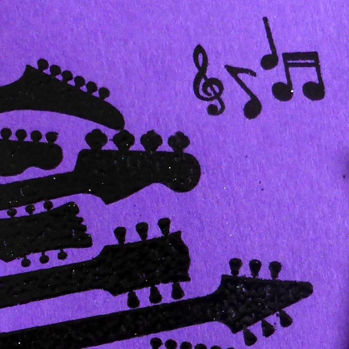 Jane T Guitar 1C