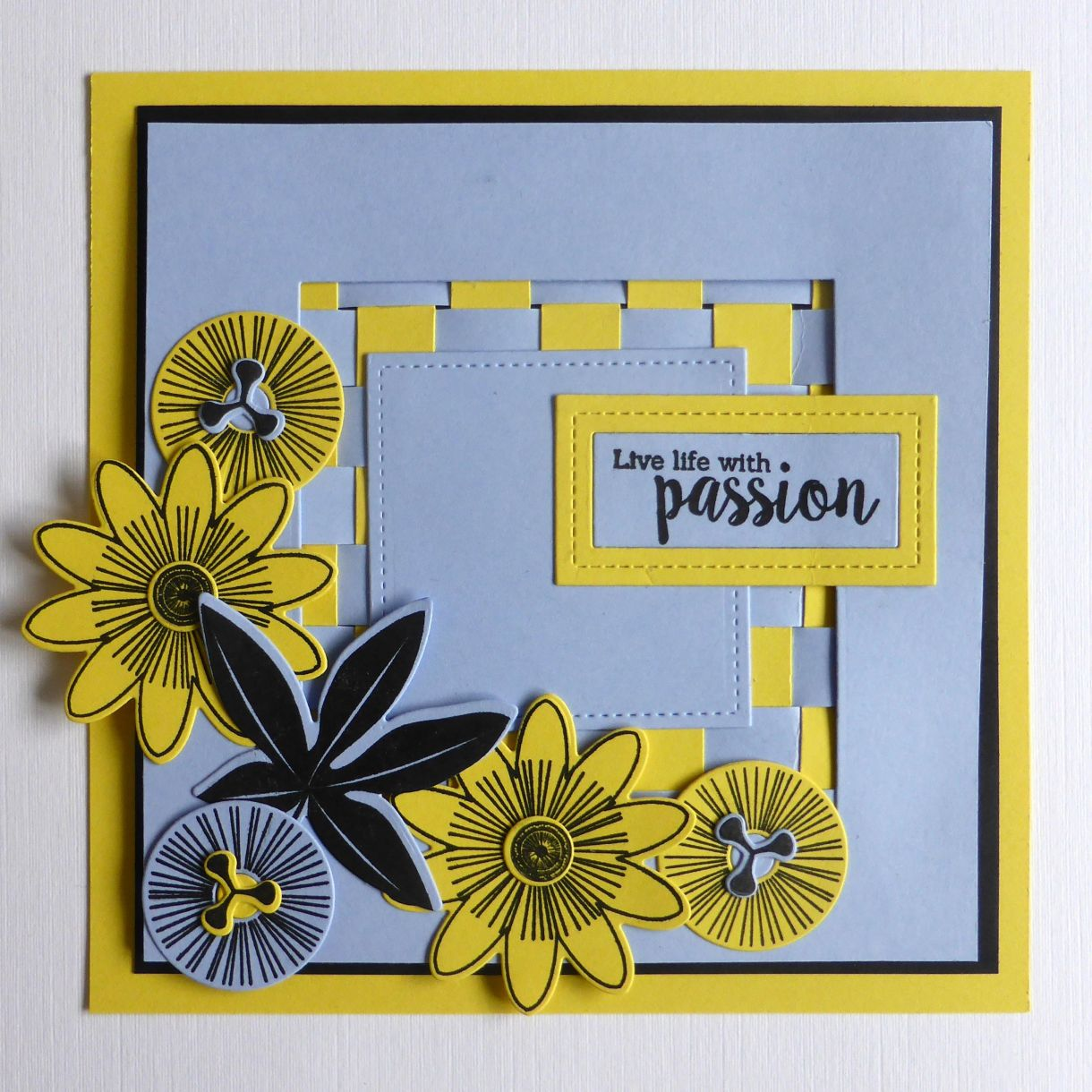 Jane T Passion Card 1H