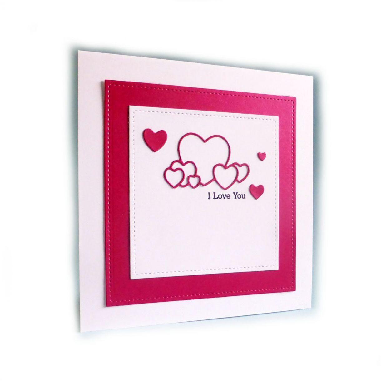 Jane Valentine Cas Card 1 C870804Eb5Dd0D440545727Fd8680E78