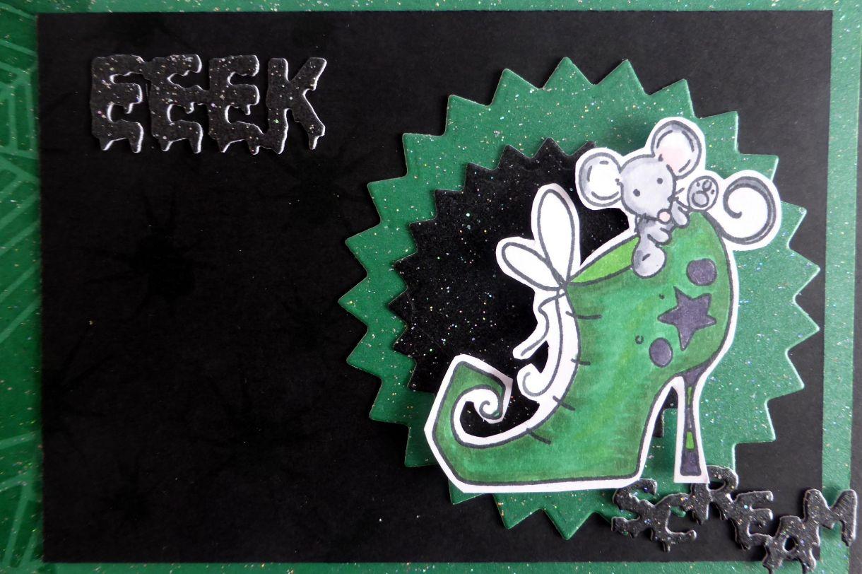 Jane Green Black 1F