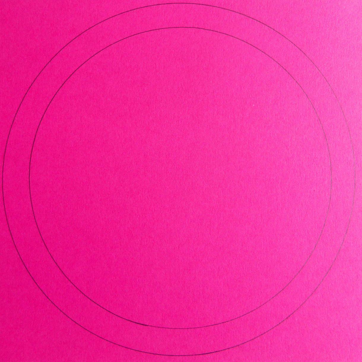 Jane Orange Pink Wreath 1