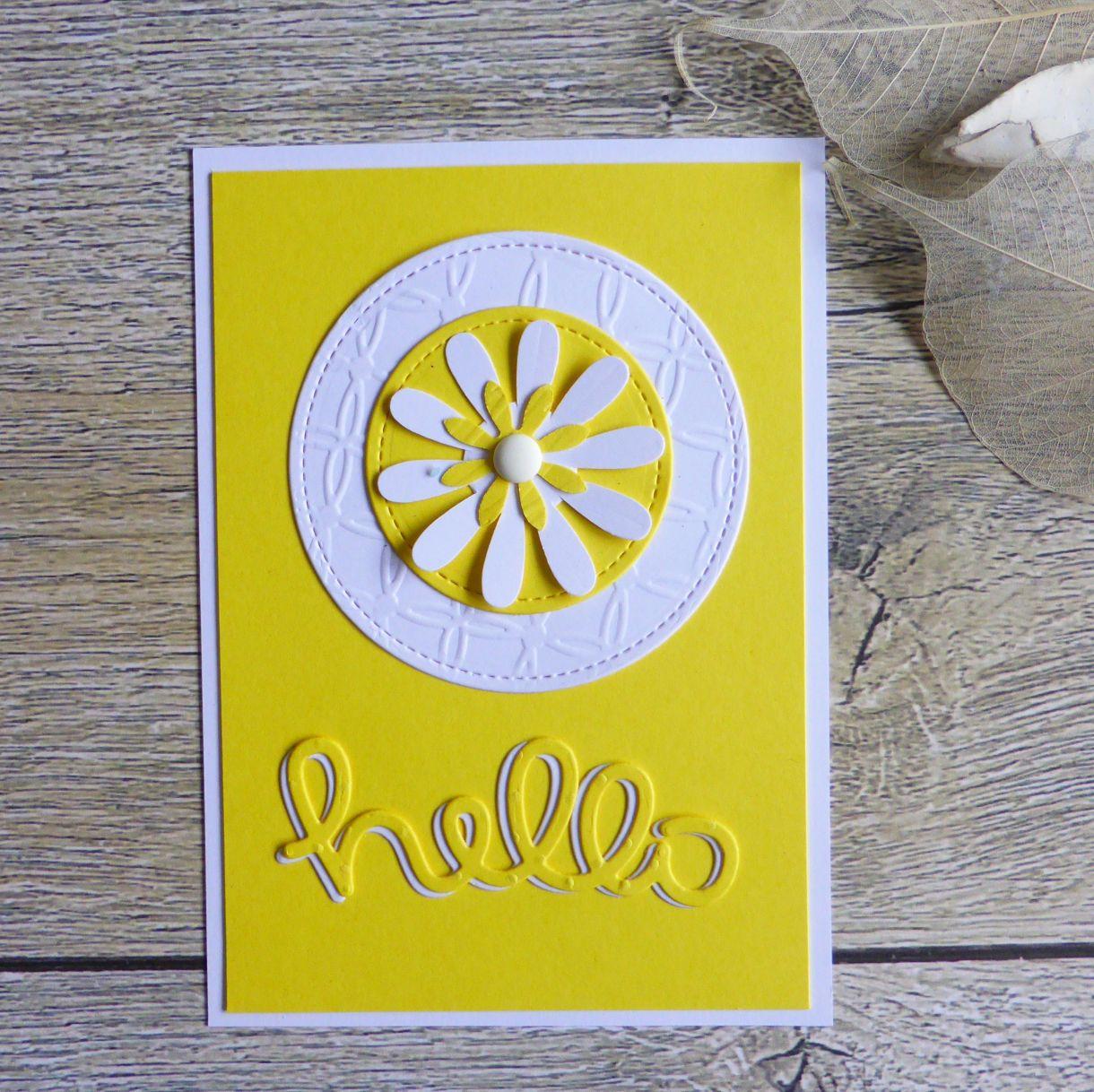 Jane Yellow 1