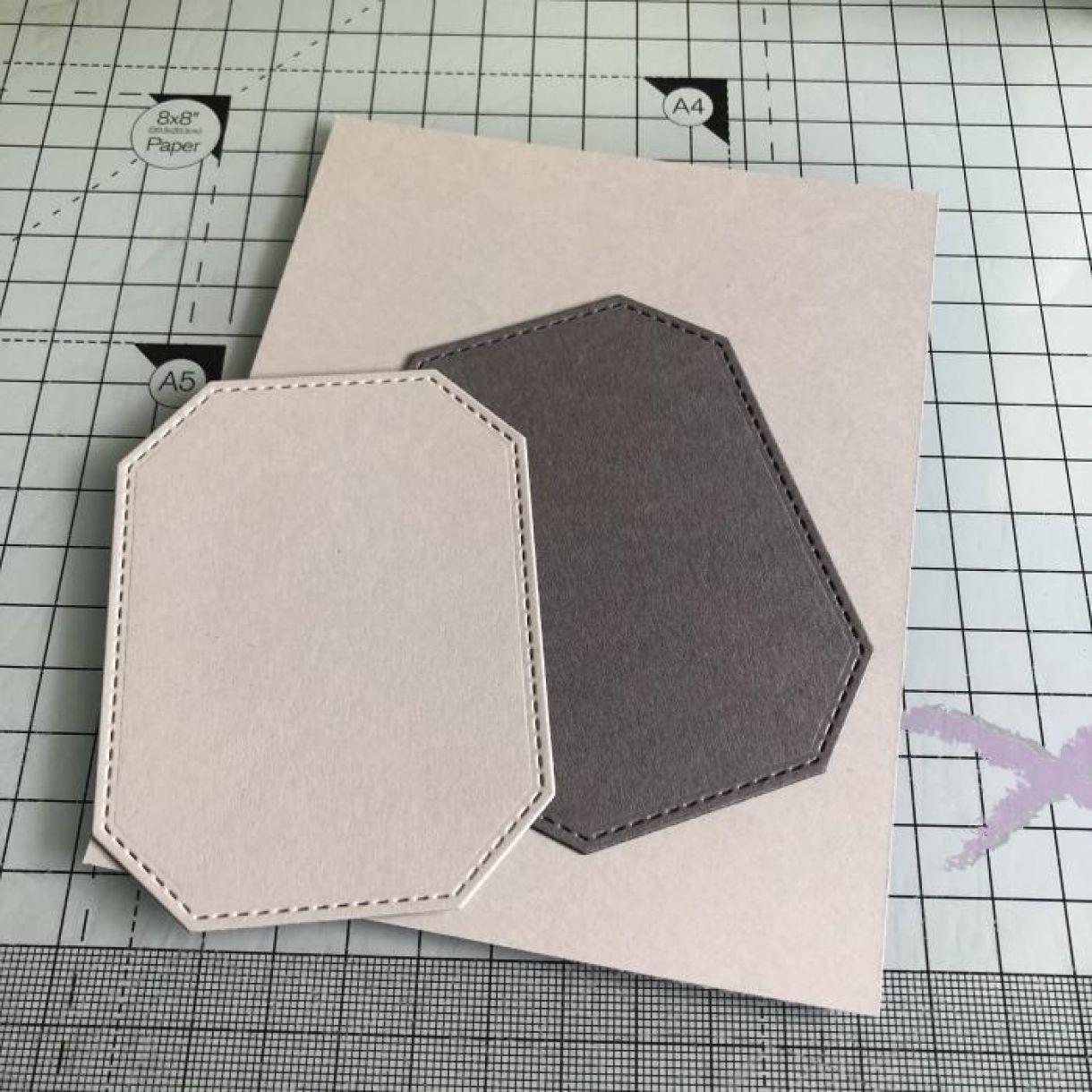 Mono Bday Card 3