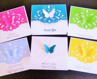 Card making supplies papermill direct how to save time and money making handmade cards barbara daines colourmoves