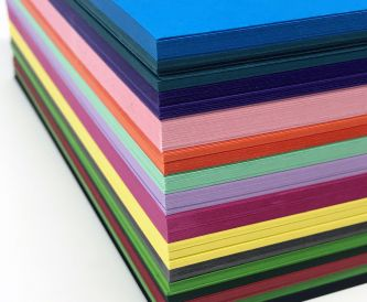 10 Interesting Facts About Paper