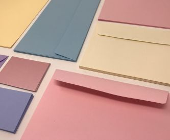 Colour Trends- Our Favourite Spring Colours
