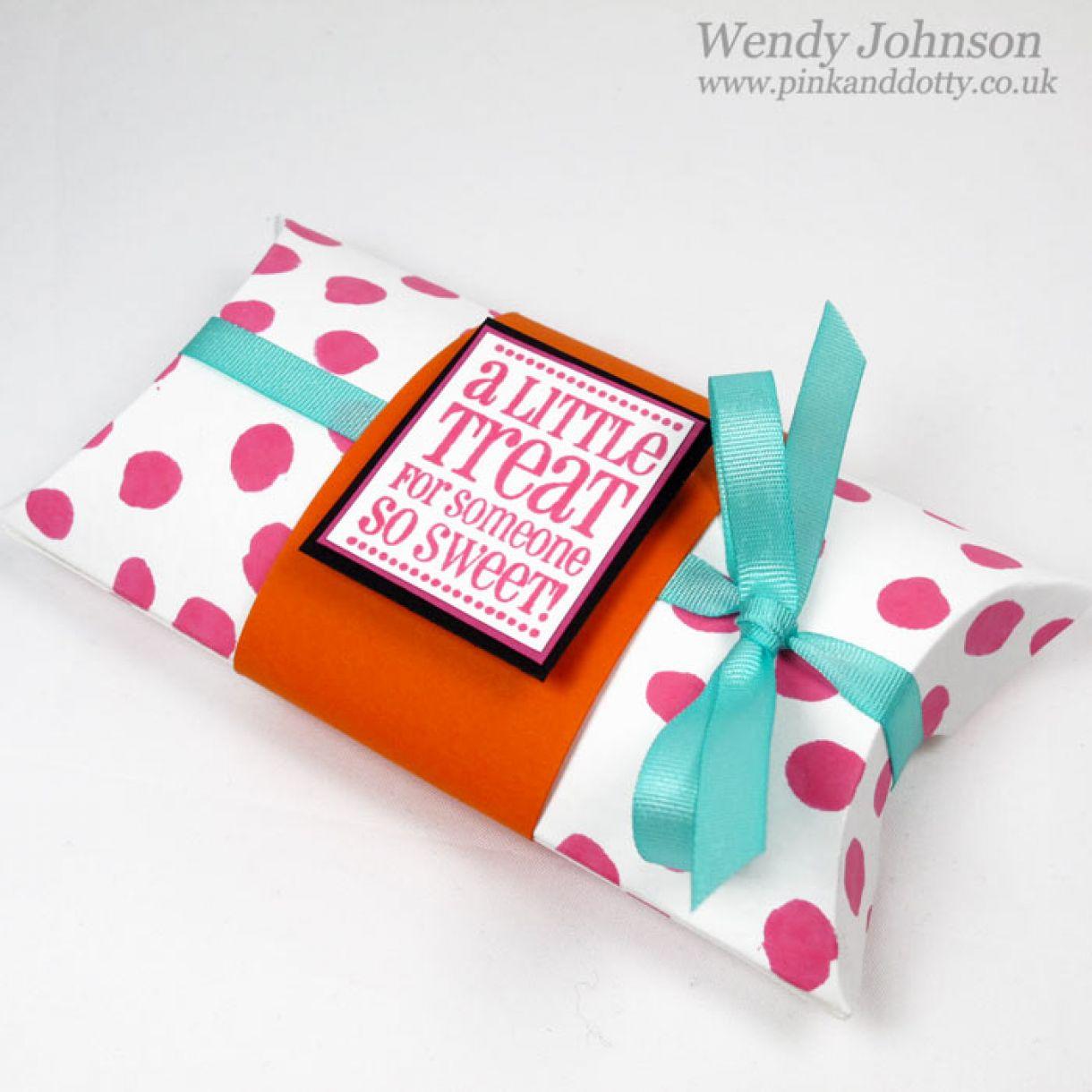 Pillow  Box  Main