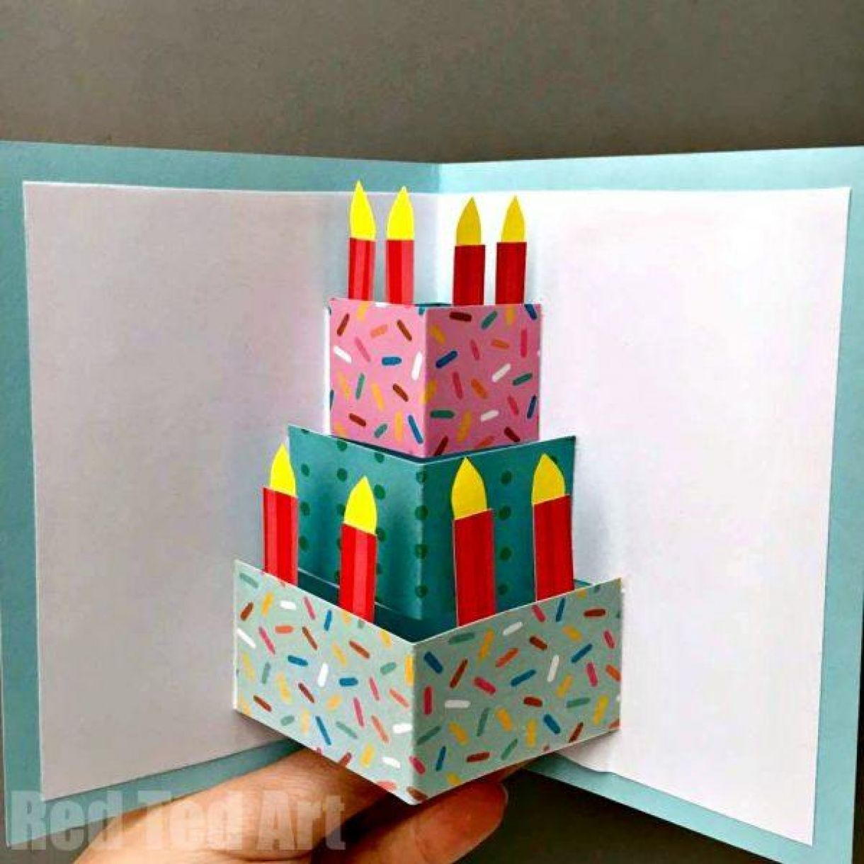pop-up-cake-card-tutorial