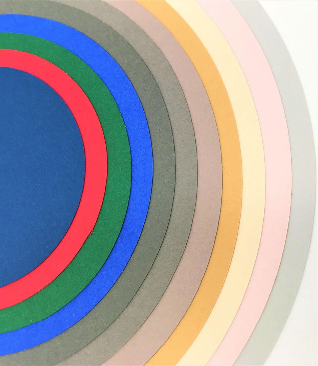 Sirio Colour 2