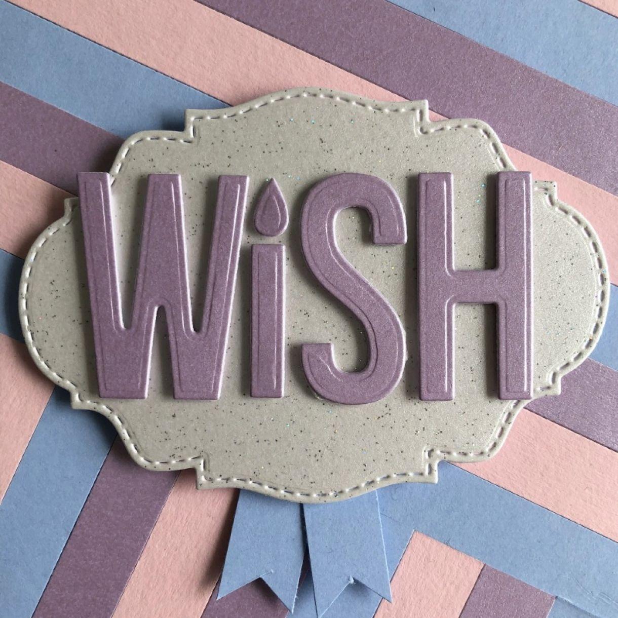Unicorn Wish Feature