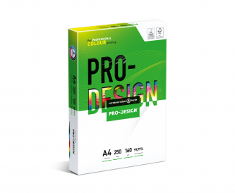 The 4 Pros of PRO-DESIGN®