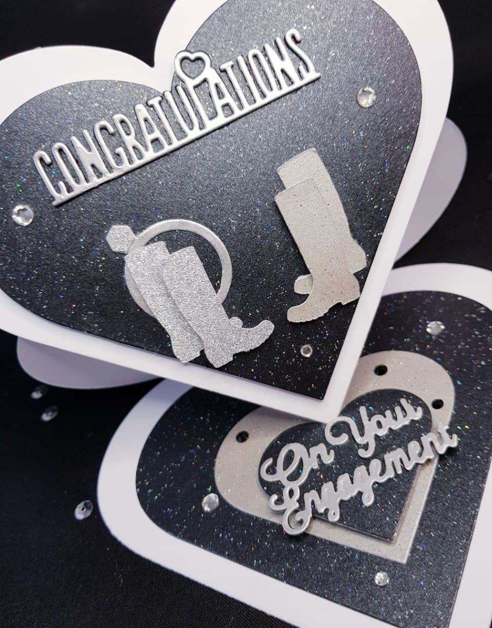 Apb Heart Engagement Close Up