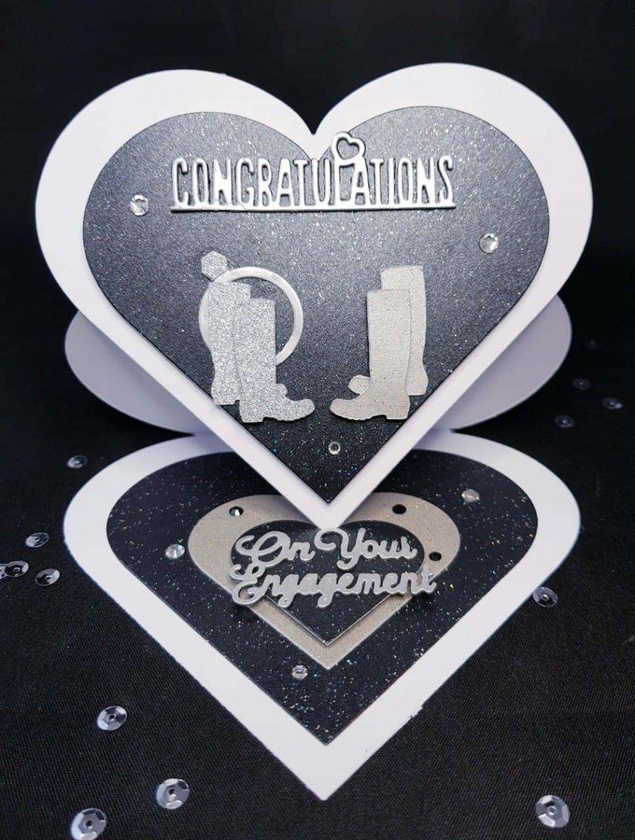 Apb Heart Engagement Main Front
