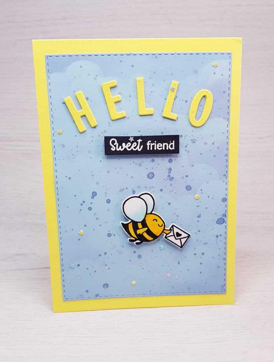 Apb Hello Sweet Friend Main Front