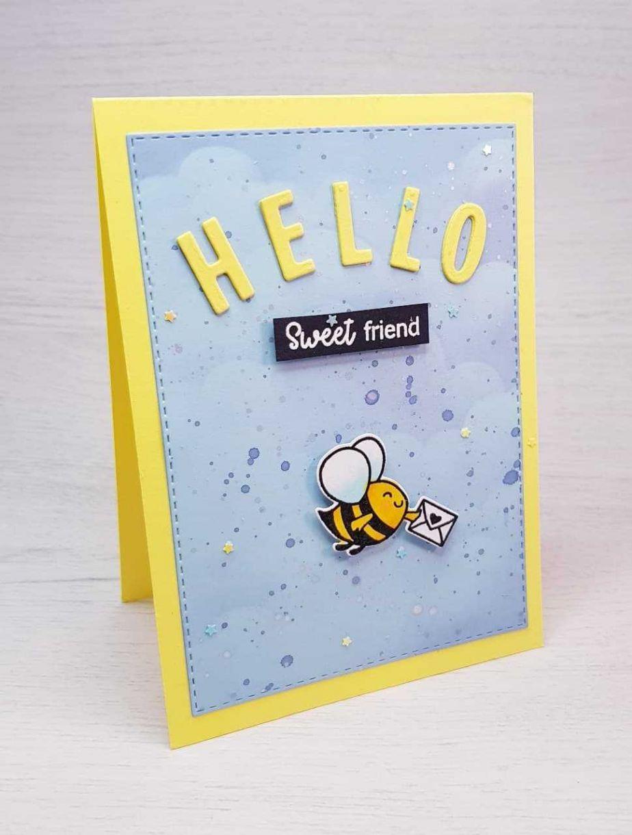 Apb Hello Sweet Friend Main