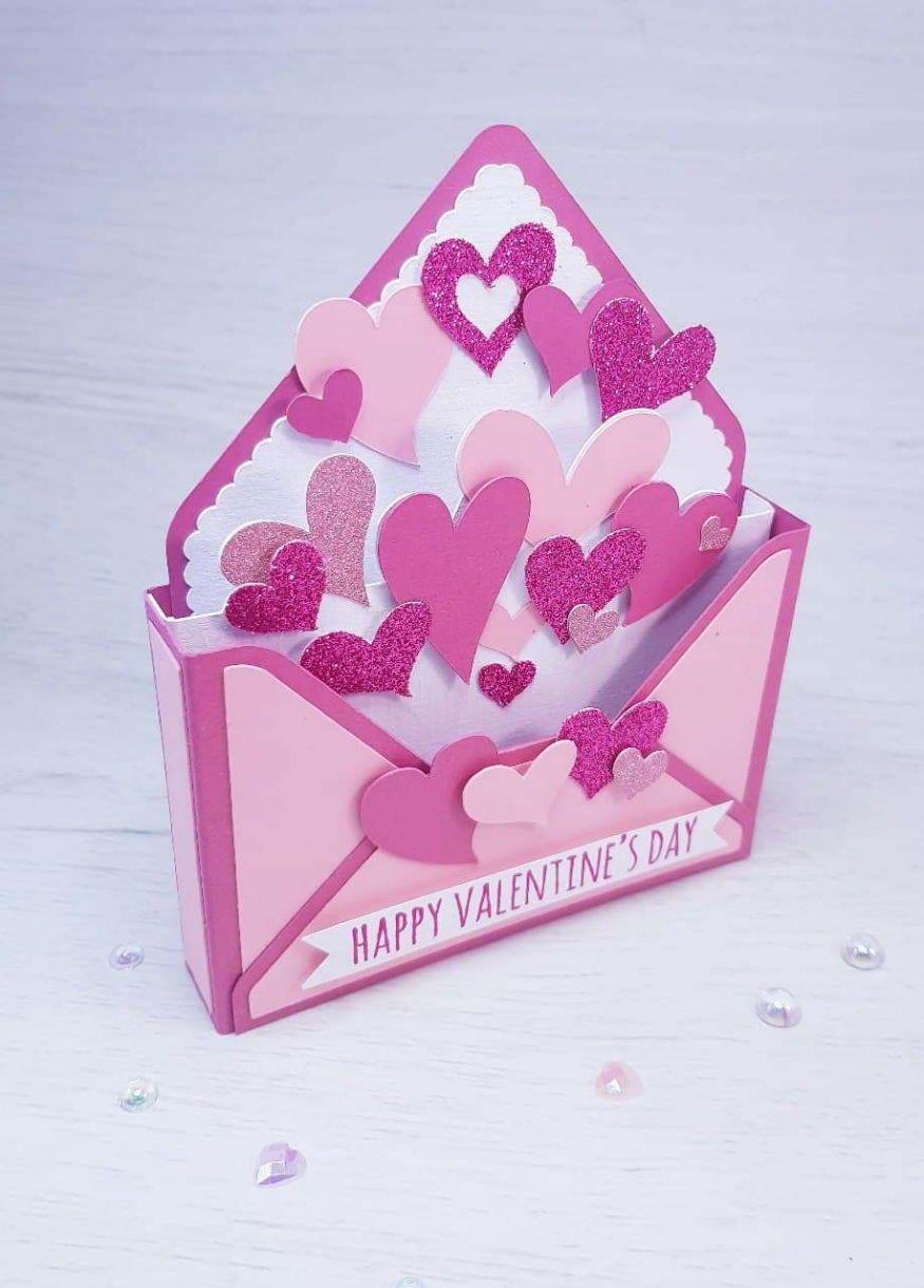 Apb Valentines 21 Pink Main