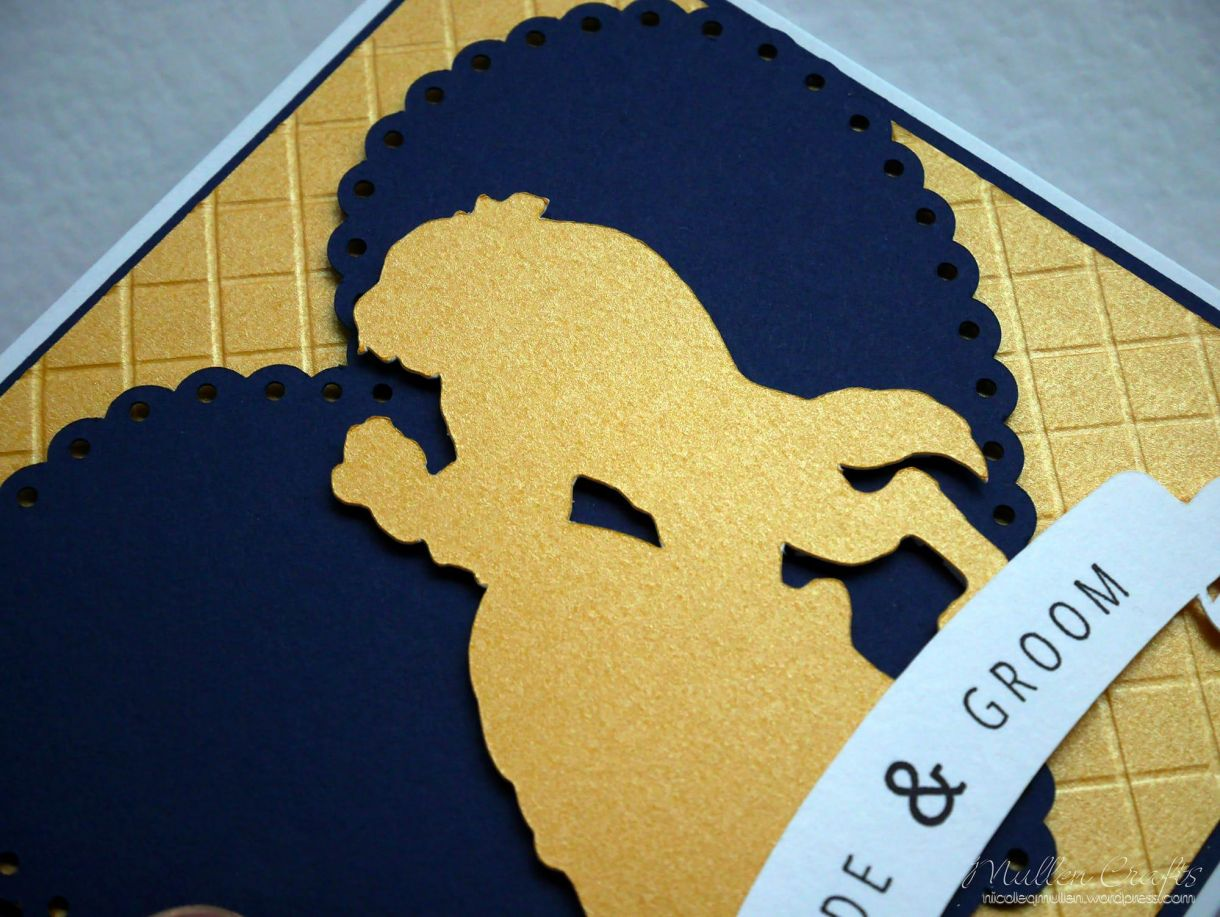 Beauty And The Beast Card 2