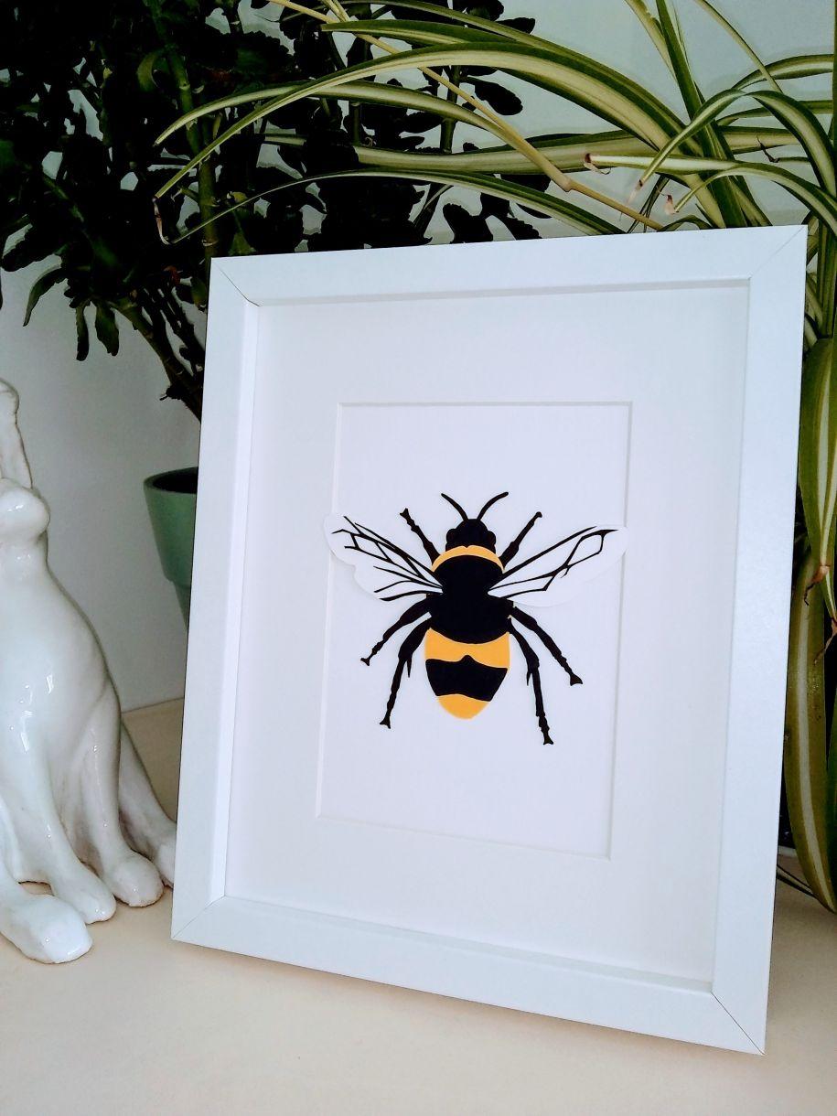Bee 7 Good