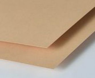 Papermilldirect Special Offer - A4 Biscuit Card