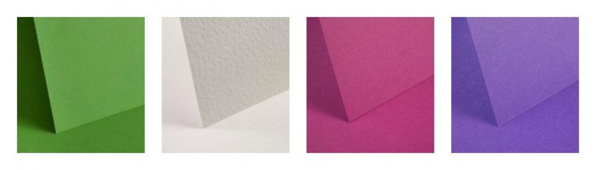 Card Colours